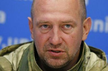 Нардеп Мельничук: Я вже давно міг втекти, але не зробив цього