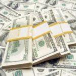 [:ru]Всемирный банк предоставил Украине 500 млн долларов финансовой поддержки[:uk]Світовий банк надав Україні 500 млн доларів фінансової підтримки[:]
