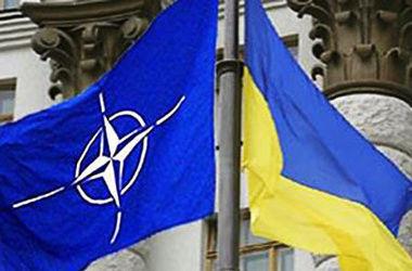 НАТО допоможе Україні відновити контроль над повітряним простором – Міноборони