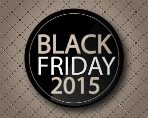 66d709517 Черная пятница 2015 - скидки и распродажи в интернет-магазинах ...