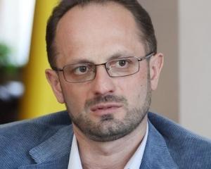 Путину нужна война в Украине – Безсмертный