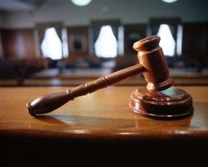 СБУ против Lucky Labs: скандалы вокруг обысков и судов