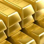 [:ru]Мировые цены на золото упали[:uk]Світові ціни на золото впали[:]