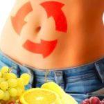 [:ru]Фатальные ошибки, которые замедляют метаболизм и не дают вам похудеть [:uk]Фатальні помилки, які уповільнюють метаболізм і не дають вам схуднути [:]