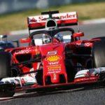 [:ru]FIA проводит заключительные тесты системы Halo[:uk]FIA проводить завершальні тести системи Halo[:]