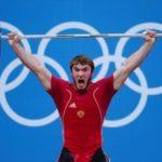 [:ru]МОК: российских атлетов могут отстранить до начала Олимпиады[:uk]МОК: російських атлетів можуть усунути до початку Олімпіади[:]
