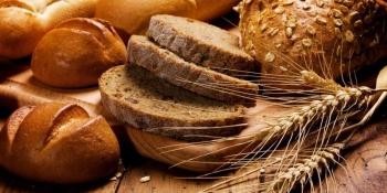 Оказывается употребление хлеба продлевает жизнь