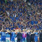 [:ru]99,8% телеаудитории в Исландии смотрели матч с Англией[:uk]99,8% телеаудиторії в Ісландії дивилися матч з Англією[:]