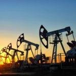 Нефть Brent торгуется на уровне 50 долл. за баррель