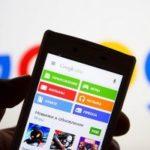 Google планує випустити смартфон власного виробництва – The Telegraph
