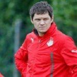 [:ru]Тарас Михалик продлил контракт с Локомотивом[:uk]Тарас Михалик продовжив контракт з Локомотивом[:]