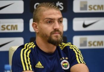 Интер подписал турецкого защитника