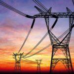 Украинские АЭС за сутки выработали 184,83 млн кВт-ч электроэнергии