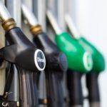 [:ru]Потребление бензина в Киеве сократилось за год более чем на треть[:uk]Споживання бензину в Києві скоротилася за рік більш ніж на третину[:]