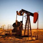 [:ru]Цены на нефть упали на фоне результатов референдума в Британии[:uk]Ціни на нафту впали на тлі результатів референдуму в Британії[:]