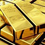 Мировые цены на золото продолжили падение