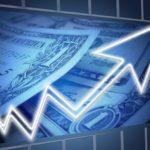 Світові фондові індекси змінилися різноспрямовано