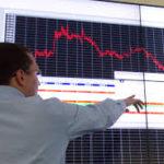 Практично всі світові фондові індекси зросли