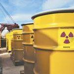 [:ru]Украина с начала года закупила ядерного топлива у России почти на 49 млн долларов[:uk]Україна з початку року закупила ядерного палива у Росії майже на 49 млн доларів[:]