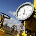 »Укртрансгаз»: с начала года в ПХГ Украины закачано более 1 млрд куб. м
