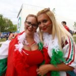 [:ru]Как венгры прославились штанами, а Тулуза забыла о регби[:uk]Як угорці прославилися штанами, а Тулуза забула про регбі[:]