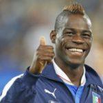 [:ru]Марио БАЛОТЕЛЛИ: «Италия может выиграть Евро»[:uk]Маріо БАЛОТЕЛЛІ: «Італія може виграти Євро»[:]