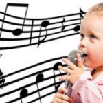 [:ru]Занятия музыкой способствуют развитию мышления у детей [:uk]Заняття музикою сприяють розвитку мислення у дітей [:]