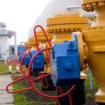 [:ru]Украина увеличила запасы газа в ПХГ до 9,45 млрд куб. м[:uk]Україна збільшила запаси газу в ПСГ до 9,45 млрд куб. м[:]