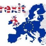 Brexit обійшовся світовій економіці в 3 трлн дол. – ЗМІ