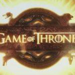 """[:ru]НВО опубликовал видео о съемках самой масштабной битвы в истории """"Игры престолов""""                                             [:uk]НВО опублікував відео про зйомки самої масштабної битви в історії """"Ігри престолів""""          [:]"""