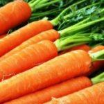 Цей овоч знижує ризик розвитку раку грудей