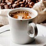 Как рассчитать безопасную дозу кофе