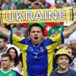 [:ru]Как украинцы болели за сборную на Евро[:uk]Як українці вболівали за збірну на Євро[:]