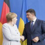 [:ru]Открытие украинско-немецкой ТПП состоится в октябре[:uk]Відкриття українсько-німецької ТПП відбудеться у жовтні[:]