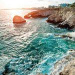 [:ru]Кипр – остров легенд[:uk]Кіпр – острів легенд[:]