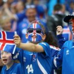 [:ru]Евро-2016. Группа F. Исландия – Австрия. Анонс[:uk]Євро-2016. Група F. Ісландія – Австрія. Анонс[:]