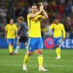[:ru]Групповой этап Евро-2016 в числах[:uk]Груповий етап Євро-2016 в числах[:]