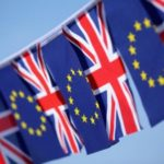 Ринки жахливо відреагували на результати референдуму у Великобританії – ЗМІ