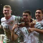 [:ru]Италия – Ирландия – 0:1. Как это было[:uk]Італія – Ірландія – 0:1. Як це було[:]