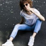 [:ru]Елена Подкаминская поделилась трогательными фотографиями со своей дочерью (фото)[:uk]Олена Подкамінська поділилася зворушливими фотографіями зі своєю донькою (фото)[:]