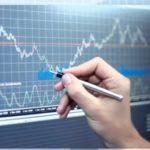 [:ru]Мировые фондовые индексы изменились разнонаправленно[:uk]Світові фондові індекси змінилися різноспрямовано[:]