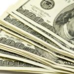 [:ru]Курс наличного доллара не изменился[:uk]Курс готівкового долара не змінився[:]