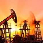 [:ru]Нефть Brent торгуется выше 50 долл. за баррель[:uk]Нафта Brent торгується вище 50 дол. за барель[:]