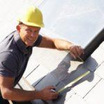 За перші п'ять місяців 2016 року в Києві виконані будівельні роботи майже на п'ять млрд грн