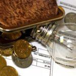 [:ru]Украинцы в мае заплатили за коммунальные услуги 4 млрд грн[:uk]Українці в травні заплатили за комунальні послуги 4 млрд грн[:]