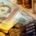 НБУ встановив офіційний курс гривні на рівні 24,82 грн/дол.