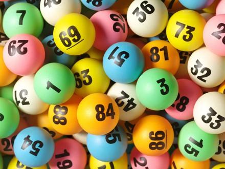 Эксперты объяснили, почему операторы лотерей работают с просроченными лицензиями и насколько это законно