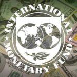 [:ru]Исполнительный совет МВФ будет голосовать за выделение Украине очередного транша в середине июля – А.Данилюк[:uk]Виконавча рада МВФ буде голосувати за виділення Україні чергового траншу в середині липня – А. Данилюк[:]
