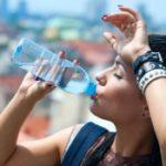 [:ru]Как уберечься от появления тромбов в летнюю жару[:uk]Як уберегтися від появи тромбів в літню спеку[:]
