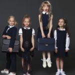 [:ru]Скоро в школу: стильная форма для стильных детей[:uk]Скоро до школи: стильна форма для стильних дітей[:]